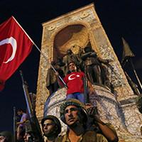Кто такие турки на самом деле