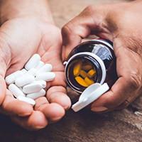 Эти витамины опасны для здоровья! Прекратите пить их немедленно