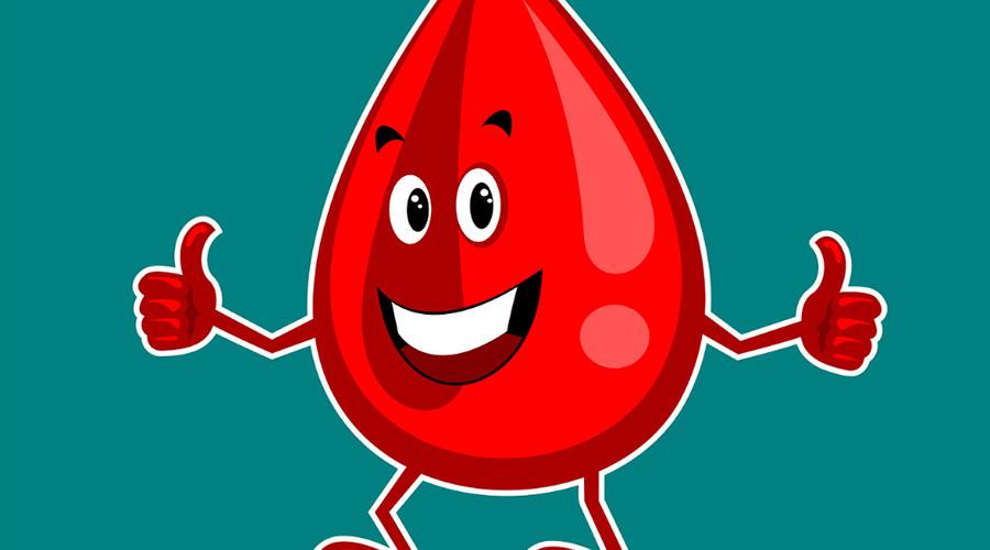 Зачем он нужен Белок гемоглобин является проводником кислорода ко всем клеткам организма. Усталость преследует вас прямо с утра, а слабость и сонливость не покидают вот уже какую неделю? Скорее всего, всему виной низкий уровень гемоглобина: организму просто не хватает кислорода для нормальной жизнедеятельности. Именно поэтому за уровнем гемоглобина в крови нужно следить постоянно — профилактика решает подавляющее большинство проблем.
