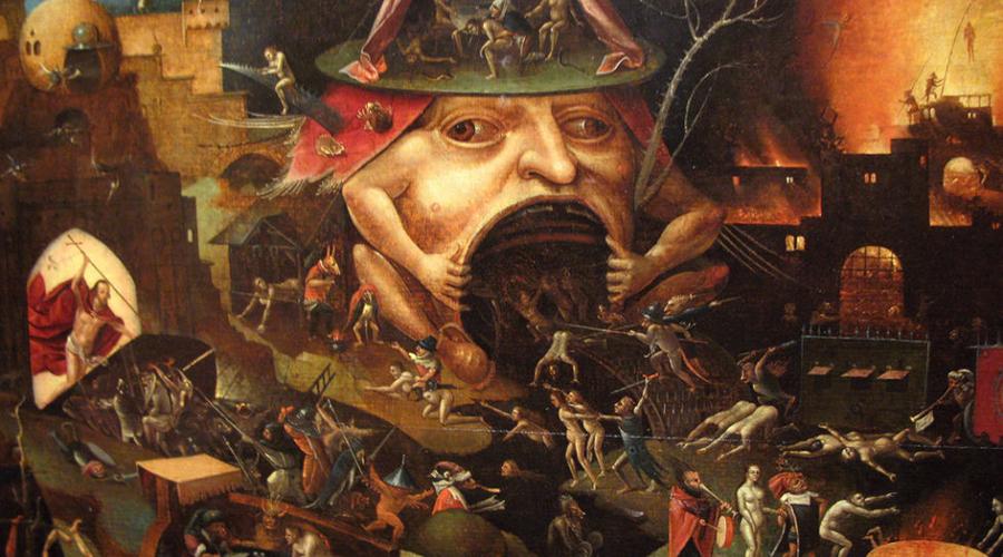 1 февраля 1524 года Судя по всему, синоптики никогда не научатся предсказывать погоду верно. Немецкий астролог Иоганн Штефлер заявил, что 1 февраля 1524 года гарантированно начнется ливень, который затопит чуть ли не всю планету. Второй Великий Потоп! Кто-то бросился строить ковчег, другие просто постарались забраться повыше. В назначенный день светило яркое солнце, а Штефлер поспешил убраться из города подальше.