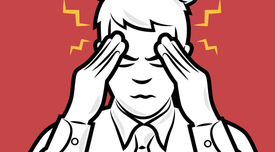 Мигрень Ледяной компресс на заднюю часть шеи или на затылок действительно облегчает боли при мигрени. Кроме того, лед помогает отвлечься от пульсирующей ломоты в висках.
