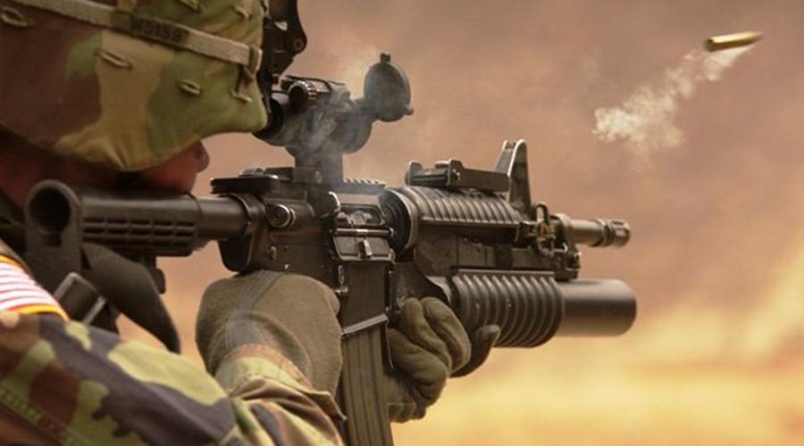 Калибр и ранения Ранение пулей калибра 7,62х39мм из АКМ будет менее опасно, чем ранение калибром 5,45х39 — пуля из АК74 начнет кувыркаться при входе в ткани и нанесет гораздо большие повреждения.