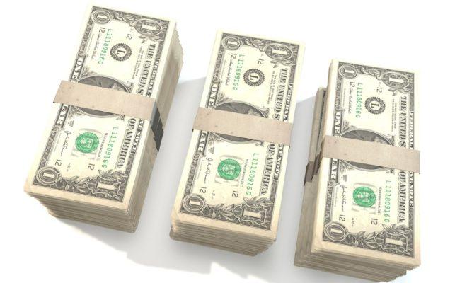 money-finance-bills-bank-notes-660x400