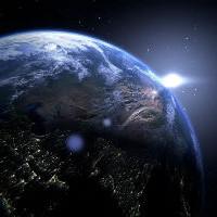 Спутник НАСА показал темного двойника нашей планеты. И он пугающе близок!