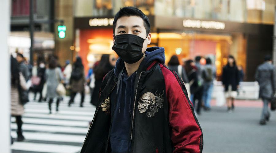 Янки Япония Вообще-то, маргиналов в Японии хватает. Молодежь подхватывает субкультуры разных стран и трансформирует их очень замысловатым образом. Так называемые «янки» увлекаются ночными гонками на мотоциклах, не брезгают мелкими грабежами и частенько нападают на прохожих. Увидите в Японии группу молодежи в рабочих комбинезонах — держитесь подальше. Кроме всего прочего, янки еще и убежденные националисты.