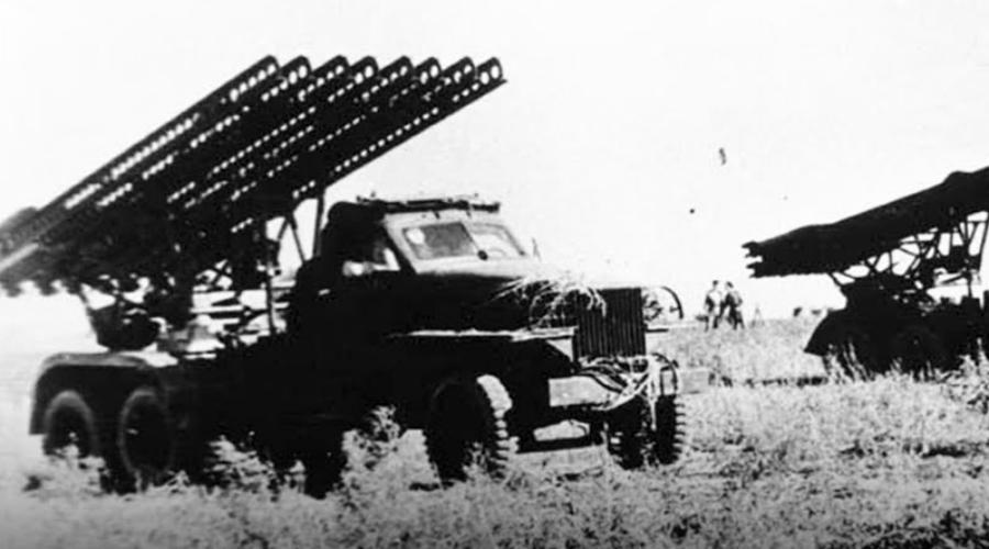 Были неправы, простите А в 1955 году все та же Военная коллегия Верховного Суда СССР вдруг определила, что Георгия Лангемака расстреляли совершенно зря. Нашли, мол, новые доказательства невиновности человека, подарившего стране оружие победы над немецко-фашистскими ордами. Инженера реабилитировали полностью.