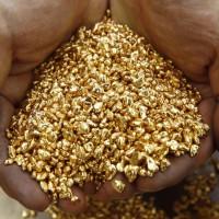 Знаете, откуда на самом деле появилось золото? Ученые открыли шокирующую правду