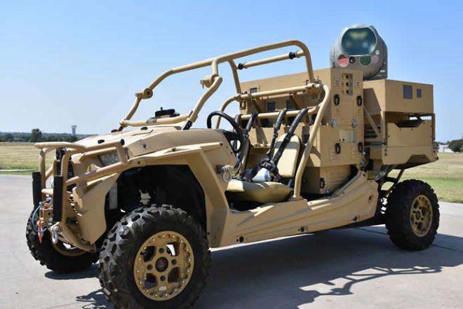 1508179727-laser-dune-buggy-lead-img
