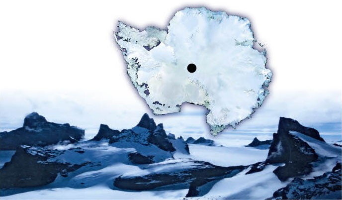 3_south_pole_mysterious_antarctica_1