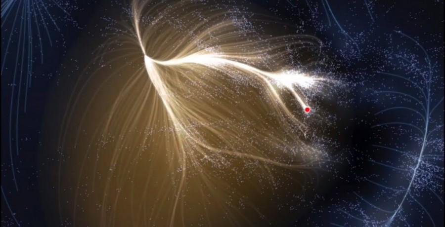 Мультивселенная Ученые все больше и больше склоняются к теории мультивселенных. Наше мироздание — всего лишь одна из таких, никак не соприкасающихся друг с другом вселенных. Эта теория могла бы косвенно объяснить существование Великого аттрактора: вдруг наша Вселенная «дала течь» и теперь нас всех просто всасывает в соседнюю Вселенную своеобразным перепадом давления? Конечно, звучит все это очень странно — но ведь само существование Великого аттрактора просто не поддается осмыслению.