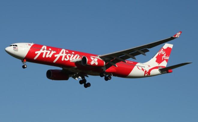 Air_Asia_X_Airbus_A330-300_MEL_Zhao-940x580