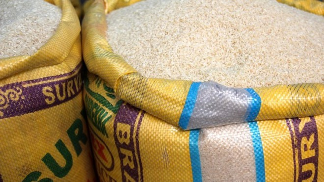 China_Cultivates_a_Salt_Water_Rice_With_a_Yield_That____Could_Feed_Over_200_Million_People____I_md