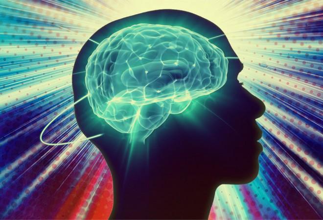Ваш мозг живет после смерти и это самое худшее, что вы только могли себе представить
