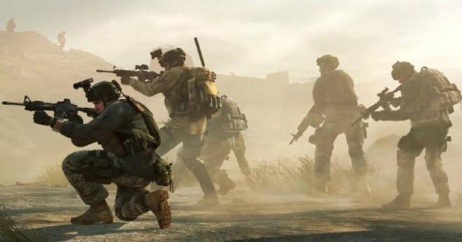 Navy-SEALs-In-Action