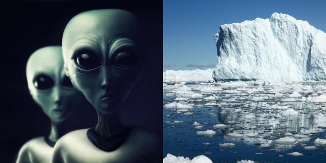 alien-ice-caps