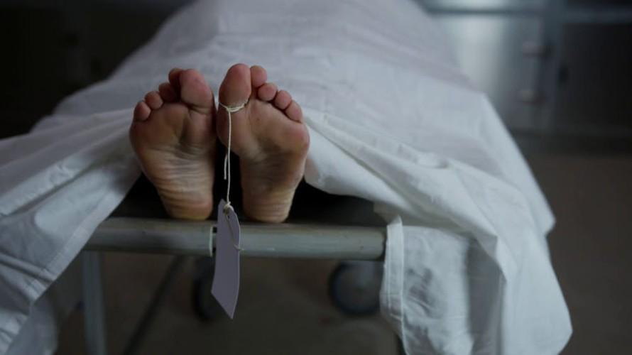 Тело без имени Не беспокойтесь, студенты не получат никаких личных данных. Они будут работать лишь с телом под порядковым номером, зная только дату и причину смерти.