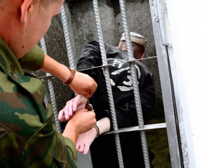 Как казнили в СССР: интервью с советским палачом