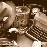 Опасное призвание: как рискуют современные профессионалы