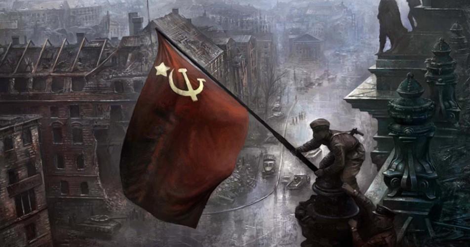 Секрет Полишинеля Некоторые историки полагали, что план Черчилля был прекрасно известен Москве. В частности, осведомленность объясняет внезапную перегруппировку войск маршала Жукова в июне 1945 года. Совсем недавно эти выводы подтвердились: оказалось, что «Немыслимое» передали СССР сотрудники знаменитой Кембриджской пятерки.