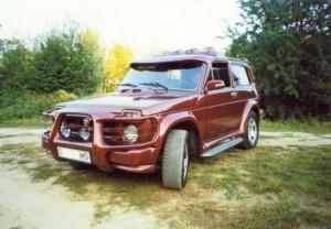 russian_car_08