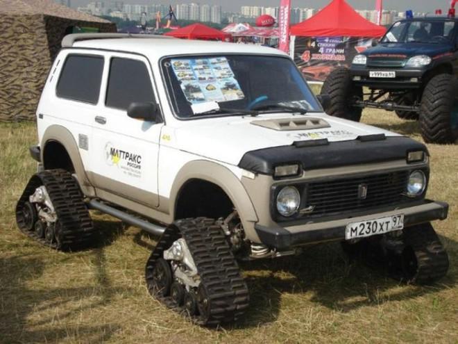 russian_car_10