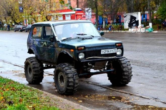 russian_car_11