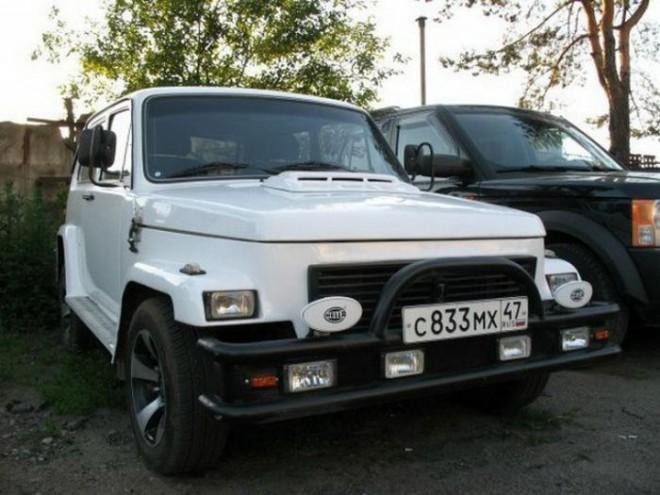 russian_car_15