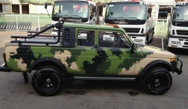 russian_car_16