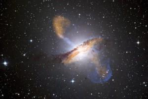 sky-lights-space-dark-1-1048x700