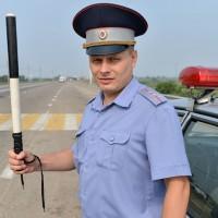 Водитель, будь готов. ДПС получил новый регламент: никакой съемки и тотальный контроль