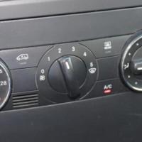 Эта кнопка спасет вас в дорожных пробках — нажимайте ее обязательно!