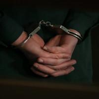 10 самых разыскиваемых российских преступников