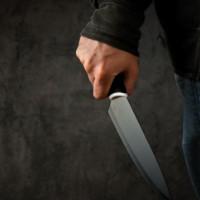 7 трюков для идеальной самозащиты