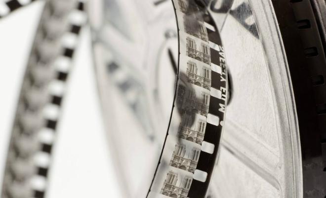 Ученые раскрыли всю правду о 25-кадре. Так вот, что делает с нами телевидение! (3 фото)