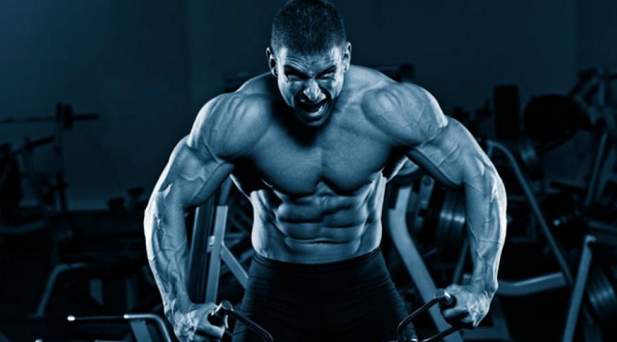 Силовая тренировка Тренировки с отягощением развивают синхронную связь мозга и мышц. Занимайтесь три раза в неделю и о депрессии можно будет просто забыть — повышенная выработка гормонов поможет вам чувствовать себя постоянно бодрым. Крис Джордан, физиолог, советует не пренебрегать и высокоинтервальными тренировками, которые одновременно развивают и силу, и выносливость.