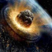 Мы погибнем уже скоро: ученые НАСА в панике бьют тревогу
