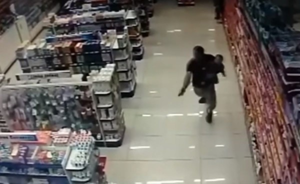 politseskiy-zastrelil