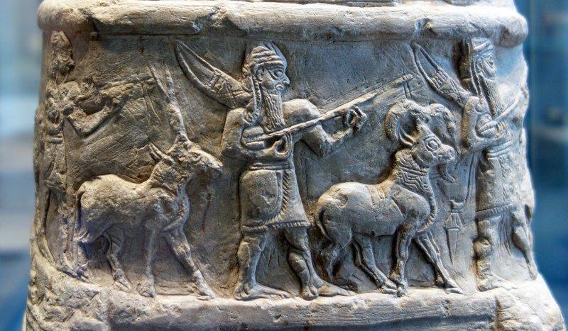 Касситский язык Древнее племя касситов располагалось на территории северной Мессопотамии. В XVIII-IV веках до нашей эры касситы сумели захватить власть в Вавилоне, но пали с нашествием эламитов. Вместе с ними погиб и язык.