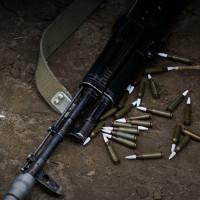 Стальная смерть: самые убойные в мире пули