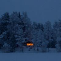 Как холодная погода влияет на психику и что с этим делать
