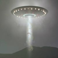 Пентагон официально подтвердил контакты с НЛО и это не шутка. Пришельцы существуют!