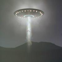 Космонавт рассказал о таинственном аэродроме: он увидел его с орбиты