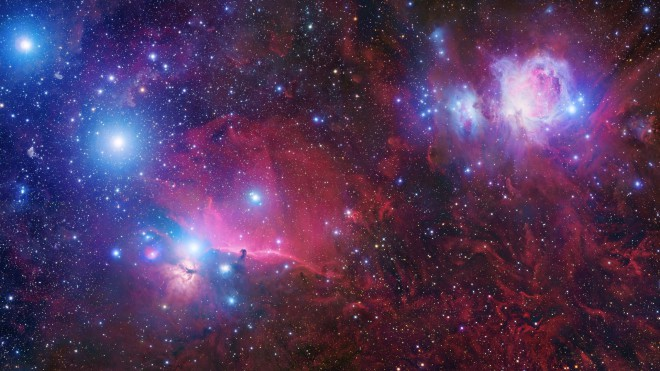 1504447163_5063465-space-backgrounds