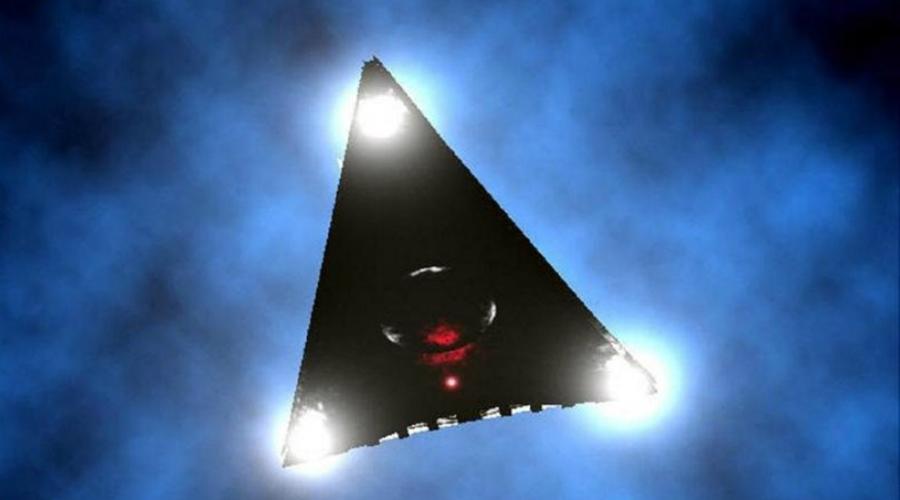 Бесконечная энергия Судя по имеющимся обрывкам данных, TR-3B Astra в качестве источника энергии использует ядерный двигатель. Кроме того, специальная установка продуцирует плазму, работающую на снижение гравитационного поля Земли путем создания магнитного поля. Считается, что масса всего аппарата в полете снижается на 89%, что позволяет пилотам без особых проблем переживать огромные перегрузки.