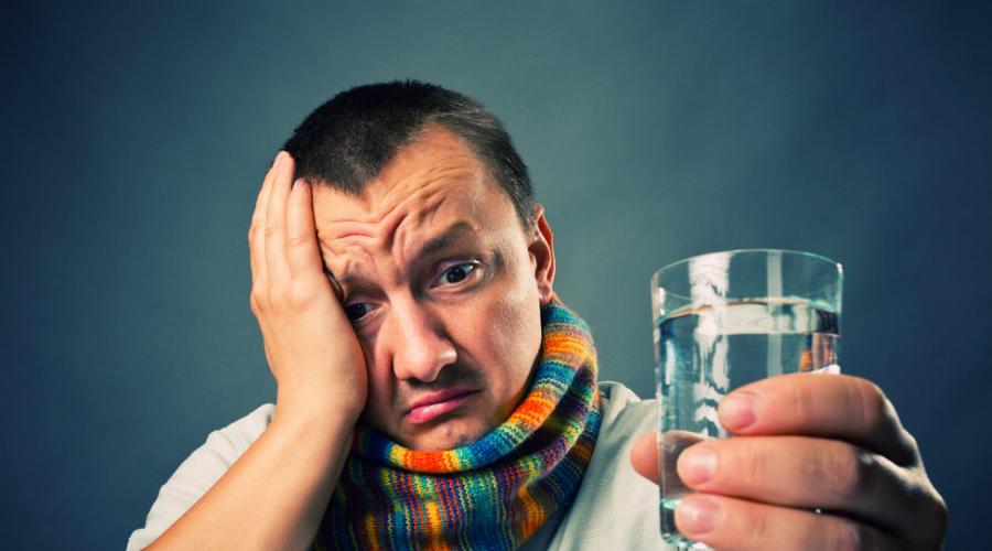 График питания Иммунная система, как и все прочие системы нашего организма, получает энергию из еды. Приучите себя питаться по распорядку: так вы минимизируете риск подавления иммунитета. Есть на ночь зимой нельзя ни в коем случае, это негативно скажется на желудочно-кишечном тракте, а соотвественно и на самочувствии в целом.