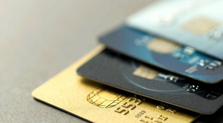 Деньги Оставьте пафосные снимки на фоне банкнот и кредиток малолетним рэперам. Вообще, воздержитесь хоть как-то афишировать в сети свое финансовое состояние. Опытный преступник сможет извлечь выгоду даже из названия вашего банка.