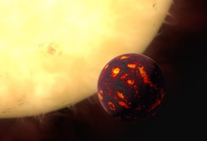 800px-Artist's_impression_of_55_Cancri_e