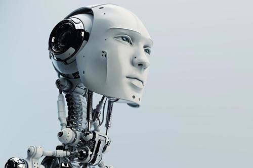 Киборги Вряд ли мы когда-либо увидим созданий вроде Терминатора Джеймса Кэмерона. Нет, военные предпочитают использовать более тонкое оружие. Американская программа NESD (Neural Engineering System Design) предусматривает разработку специального бионического чипа, преобразующего электрохимические импульсы наших нейронов в сигналы, которые сможет обрабатывать компьютер. Это превратит бойцов в сверхлюдей, с невероятно развитой силой, зрением и обонянием.