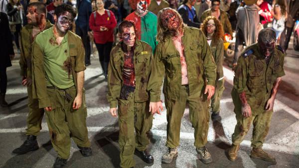 zombie_vs