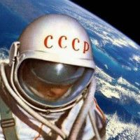 Мы были на Луне: опубликована секретная информация о путешествии СССР к спутнику